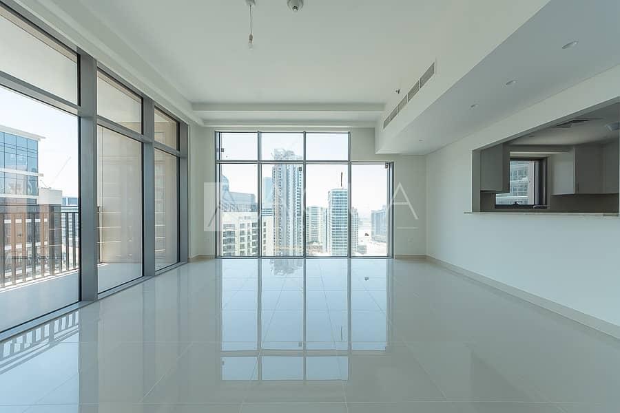 2 Best Layout  Burj Khalifa View 03 Series
