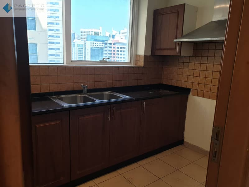 10 Most Affordable 1BR apartment for Rent Tecom