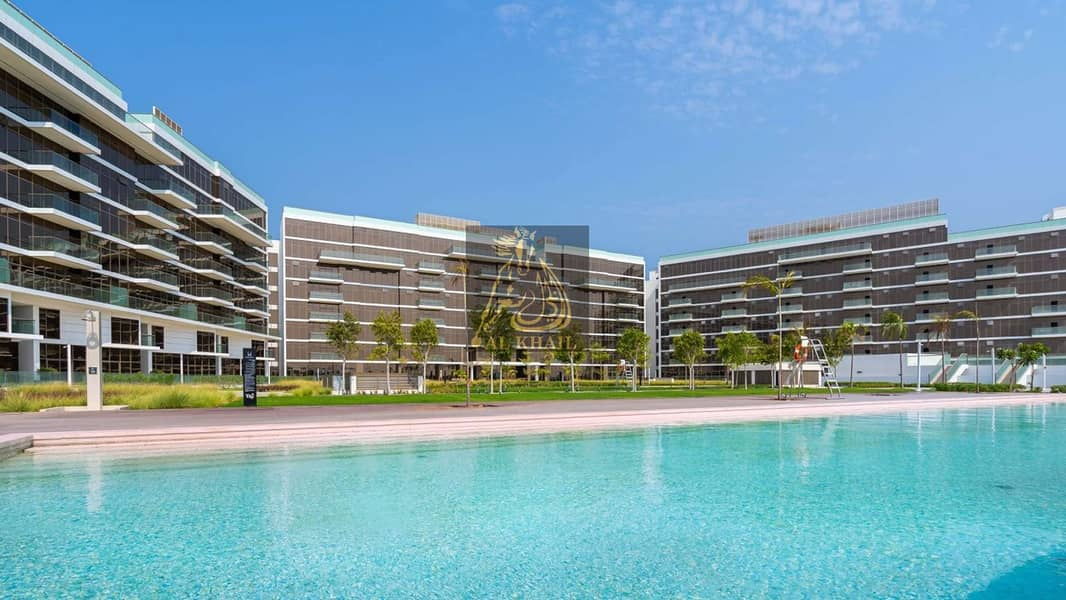 Own a Miami Inspired Alluring 3BR Penthouse for sale in Palm Jumeirah   Beachfront Apartment with 30% Down Payment