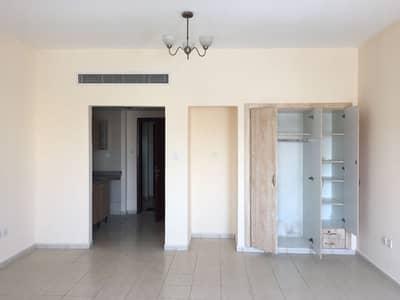 Studio for Rent in International City, Dubai - HOT HOT OFFER STUDIO FOR RENT IN MOROCCO CLUSTER FOR 20K/4CHQ