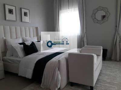2 Bedroom Townhouse for Sale in Mohammad Bin Rashid City, Dubai - Brand New Town House zero Commission in the Heart of Dubai Meydaan
