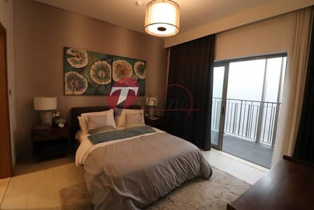 1 Bedroom Flat for Sale in Arjan, Dubai - HOME WITH UNBEATABLE PRICE NO COMMISSION