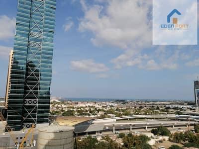 شقة 2 غرفة نوم للايجار في برشا هايتس (تيكوم)، دبي - Huge & Nice |2BHK | Furnished| Near To Metro
