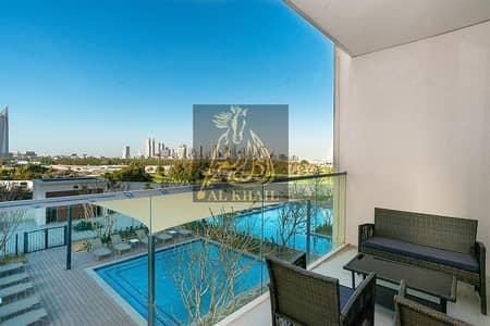 بنتهاوس 5 غرف نوم للبيع في التلال، دبي - Lavish Brand New 5BR Penthouse for sale at The Hills   Offers an Easy Payment Plan   3Yrs Post Handover   Prime Location