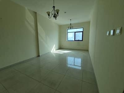 شقة 2 غرفة نوم للايجار في النهدة، دبي - شقة في النهدة 1 النهدة 2 غرف 46000 درهم - 4388472