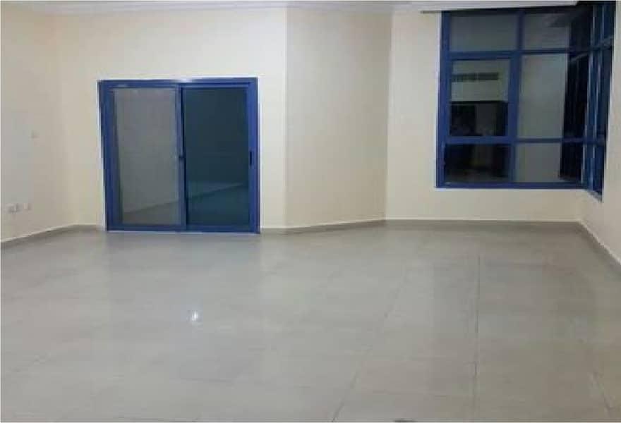 2 Bedroom Hall with Maid Room AED 340,000 for Sale Nuaimiya Towers