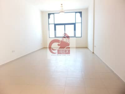 2 Bedroom Apartment for Rent in Bur Dubai, Dubai - Brand New - Lavish 2-B/R= with all amenities available at prime location call