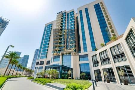 بنتهاوس 5 غرف نوم للبيع في التلال، دبي - 3 Years Post Handover with 100% DLD Waiver | Opulent 5BR Penthouse for sale in The Hills | Golf Course View
