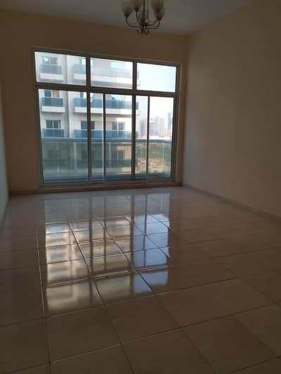 1 Bedroom Flat for Rent in Dubai Sports City, Dubai - Cheapest 1 Bedroom For Rent in Sport City in 35/4