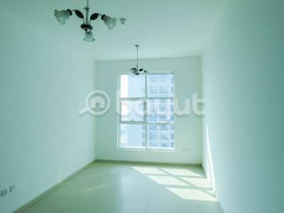 شقة 1 غرفة نوم للبيع في النعيمية، عجمان - كل ماتتمناه وأكثر للأستثمار العقاري  أستلم شقتك فورا بأحدث أبراج عجمان بمقدم 18 الف درهم وقسط علي 7 سنوات بدون فوائد