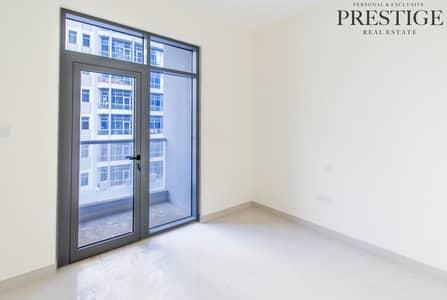 2 Bedroom Flat for Rent in Dubai Marina, Dubai - 2 Bedroom  | Unfurnished  | Dubai Marina