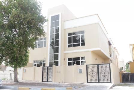 استوديو  للايجار في الزهراء، أبوظبي - Pleasant and Peaceful Studio/Tawtheeq/Parking - NO COMMISSION FEES!