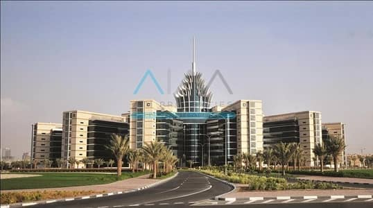 1 Bedroom Apartment for Sale in Dubai Silicon Oasis, Dubai - Investment Offer || 1 BR || 350K Only