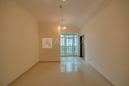 2 Bedroom Apartment for Sale in Jumeirah Lake Towers (JLT), Dubai - Luxury High floor Upgraded Next to Metro