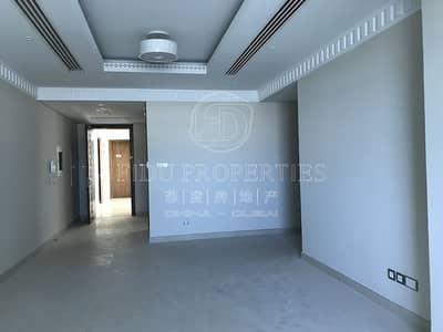 شقة 2 غرفة نوم للايجار في الوصل، دبي - Spacious 2 bed in Dar Wasl | Club house Access