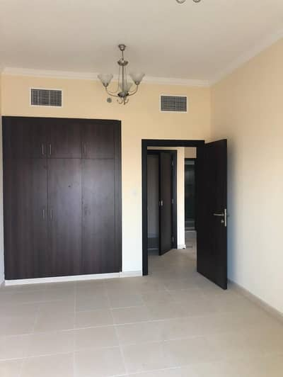 1 Bedroom Apartment for Sale in Liwan, Dubai - Vacant Large One Bed For Sale | WB | Full Open View | 400K