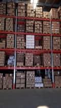 4 Jafza N Logistics Warehouse Open Yard (Negotiable)