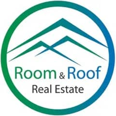 Room & Roof Real Estate LLC