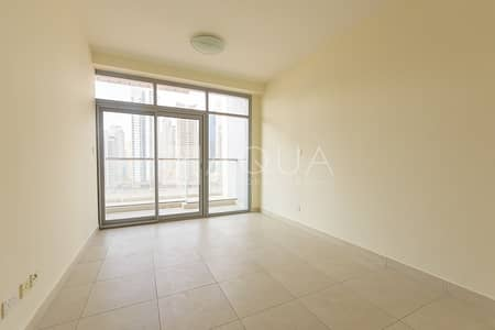 1 Bedroom Apartment for Sale in Jumeirah Lake Towers (JLT), Dubai - Luxury Upgraded Spacious Next to  Metro