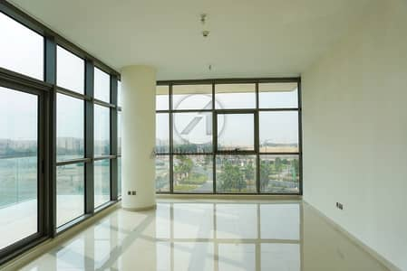 2 Bedroom Apartment for Rent in DAMAC Hills (Akoya by DAMAC), Dubai - 1 Month Free|Brand New 2BR+Maid|Closed Kitchen