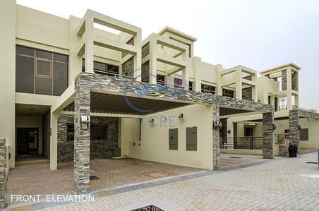 3 Bedroom Townhouse for Sale in Meydan City, Dubai - Cheapest Deal| Rented 3Br Townhouse| Best Location