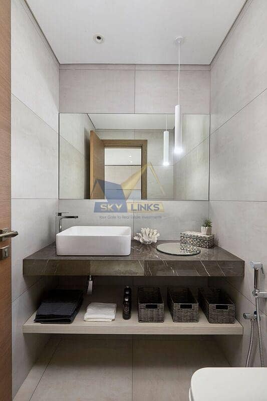 11 High End Quality I Amazing 1 BEDROOM APARTMENT