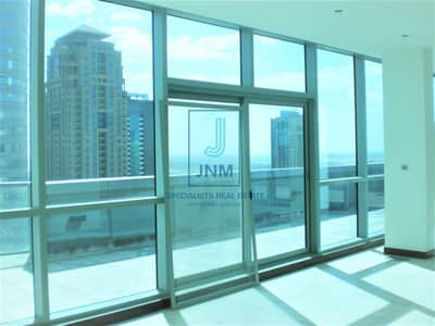 4 Bedroom Flat for Sale in Jumeirah Lake Towers (JLT), Dubai - Upgraded Penthouse 4BR+Maid at Indigo Tower