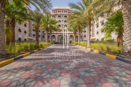 Shop for Rent in Palm Jumeirah, Dubai - RETAIL @ EXCELLENT LOCATION I FOR ANY BUSINESS