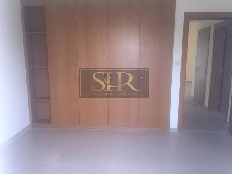 11 Type A Quortaj Style 3Bed + Maids for Sale in Furjan