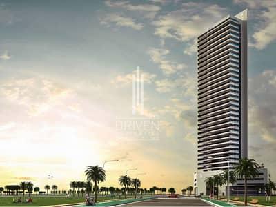 PLOT AREA IN DUBAI HILLS   NEW DEVELOPEMENT