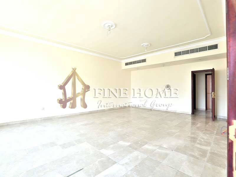 2 Amazingly Magnificent 7BR Villa in Al Maqtaa!