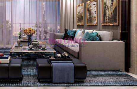 2 Bedroom Flat for Sale in Al Furjan, Dubai - Huge 2BR Apartment for Sale|Amazing View Of Garden