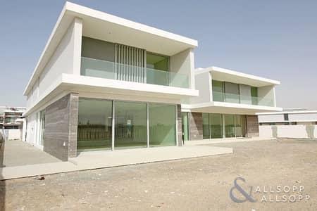 Corner Plot | Mortgage Buyers | 6 Bed