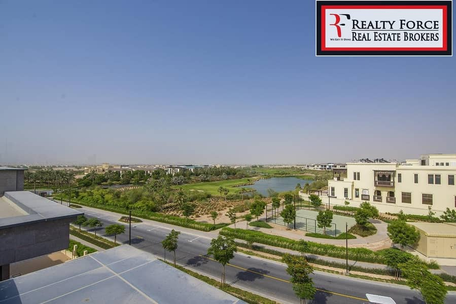 UNBEATABLE PRICE|FACING GOLF|LAST AVAILABLE CONT MANSION