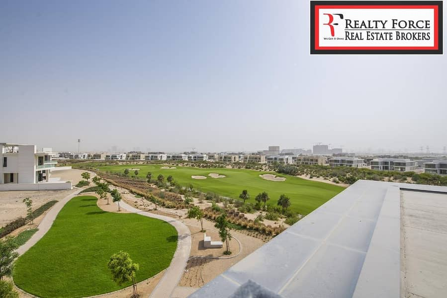 2 UNBEATABLE PRICE|FACING GOLF|LAST AVAILABLE CONT MANSION