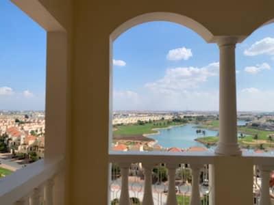 1 Bedroom Flat for Sale in Al Hamra Village, Ras Al Khaimah - NEW SALE 1 br in Royal Breeze FOR SALE