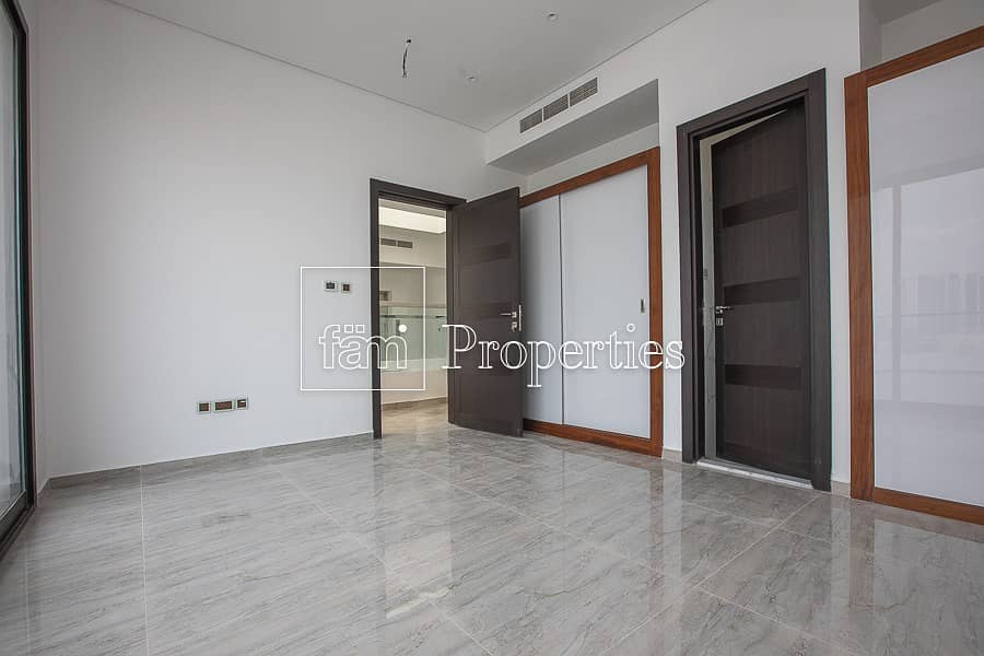 20 Brand  New Independant Villa | Private Elevator