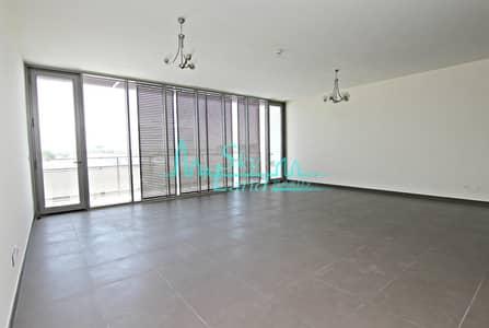 فلیٹ 2 غرفة نوم للايجار في جميرا، دبي - 6 cheques Very Spacious 2 Bed Apartment in Al Safa