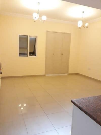 Studio for Rent in Al Nahda, Sharjah - 30 DAYS FREE GET NICE STUDIO NEAR SAHARA