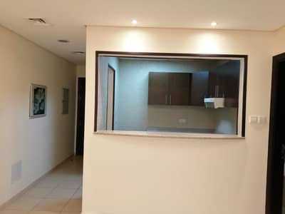 فلیٹ 1 غرفة نوم للايجار في ليوان، دبي - Hot Deal Stunning  1BR Mazaya 28 Queue Point