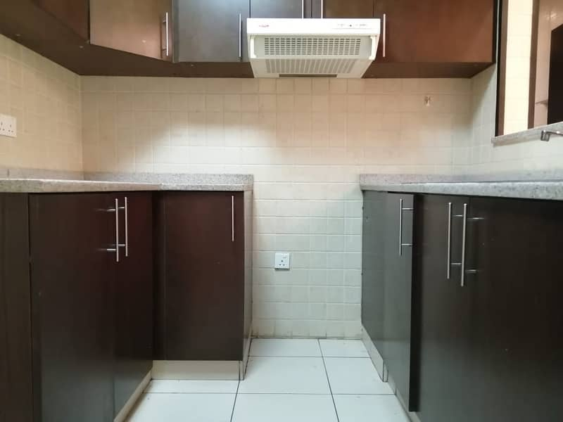 2 Hot Deal Stunning  1BR Mazaya 28 Queue Point
