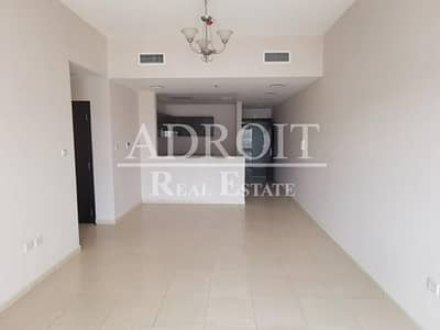 2 Bedroom Flat for Sale in Liwan, Dubai - Ready to Move|  Lovely 2 BR @  Queue Point for Great Price