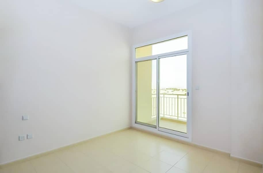Great Offer | Brand New | 1BR Apt in Queue Point @ 36K