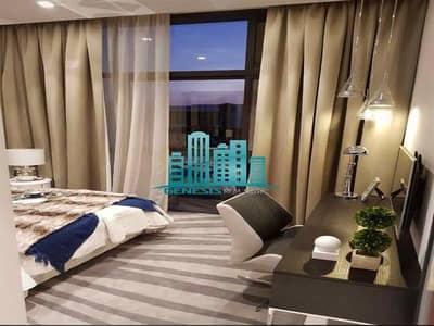 4 Bedroom Villa for Sale in DAMAC Hills (Akoya by DAMAC), Dubai -  Ready to Move