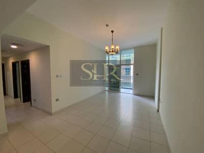 فلیٹ 2 غرفة نوم للايجار في مدينة دبي للاستديوهات، دبي - 2B/R+MAID GLITZ 3 DUBAI STUDIO CITY