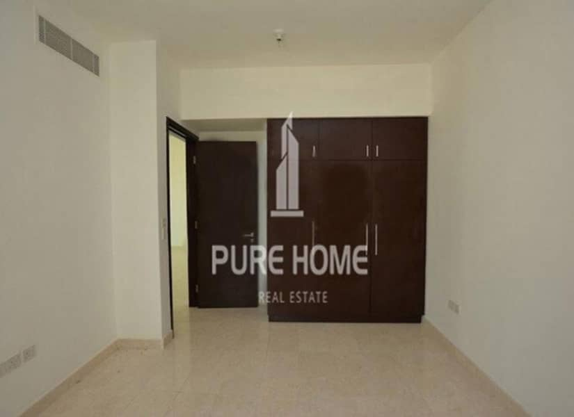 2 Hot Deal !! Large Two Bedrooms For Sale in Marina Heights 1 Call us Now