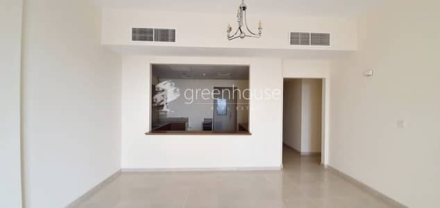 1 Bedroom Flat for Rent in Jumeirah Village Circle (JVC), Dubai - 1 Month Rent Free | Large Living space 1 BHK Apartment | SPICA