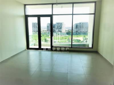2 Bedroom Apartment for Rent in Dubai Hills Estate, Dubai - Brand New | High End Finishing | Ready To Move