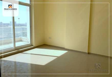 1 Bedroom Apartment for Rent in Jumeirah Village Circle (JVC), Dubai - MASSIVE 1BR APT