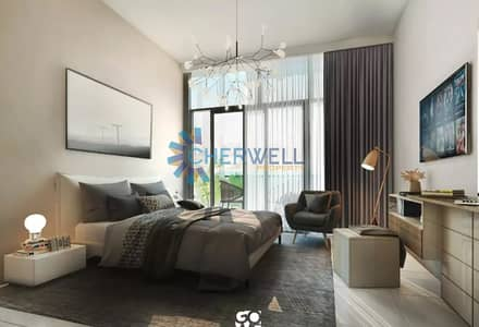 2 Bedroom Flat for Sale in Al Maryah Island, Abu Dhabi - 45% Cashpayers Offer |Canal View |Exclusive Investor Deal